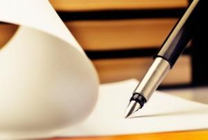 divorce consentement mutuel procedure