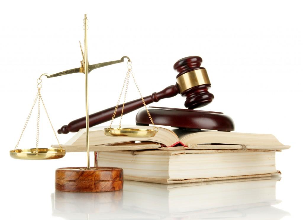 Картинки по запросу правосудие