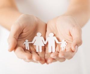 Filiation et adoption