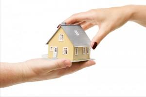 Avocat mandataire en transactions immobilières