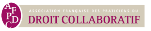 Droit collaboratif