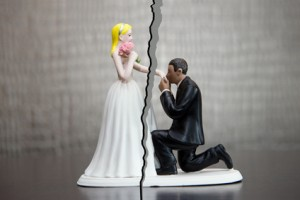 comment divorcer sans avocat