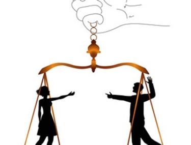 actu-divorce-mutuel-consentement