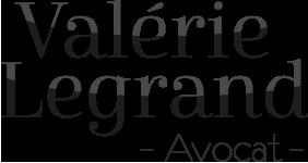 Valérie Legrand Avocat à Pau
