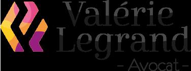 logo-header-hd