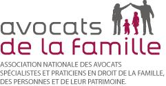 logo-avocat-de-la-famille