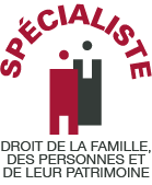 avocat affaires familiales pau