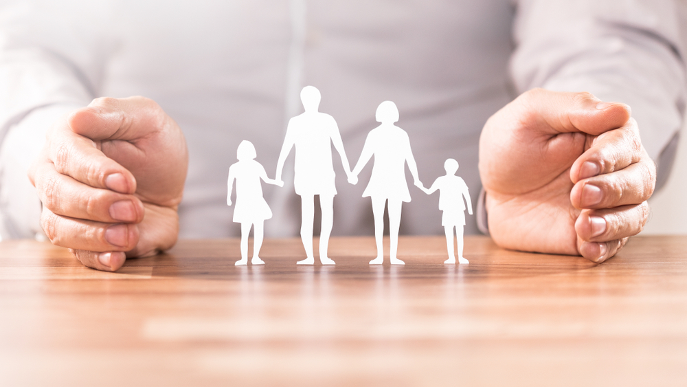 avocat droit de la famille pau