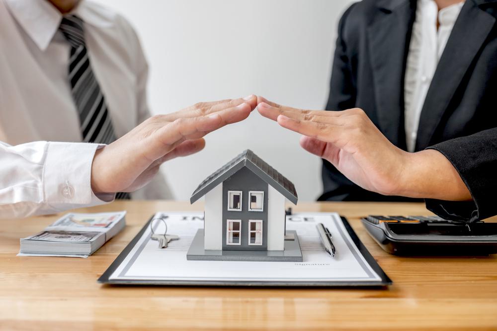 avocat mandataire en transactions immobilières à Pau