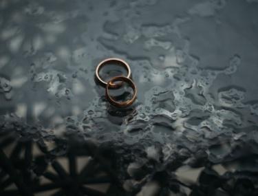 refuser le divorce