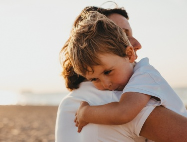 adopter l enfant de son conjoint